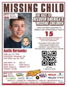 2016-15-Austin-Hernandez