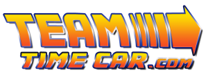 Team Timecar