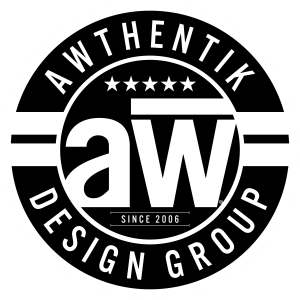 Awthentic Design Group