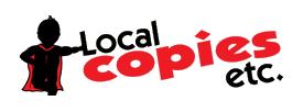 Local Copies